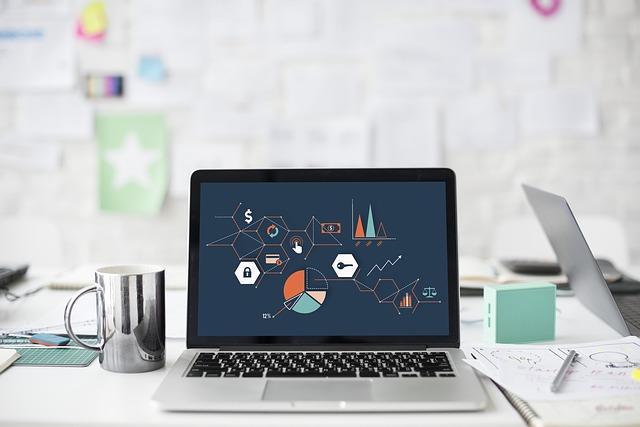 Die richtige Ausstattung für Ihre PowerPoint Präsentationen