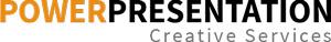 PowerPoint Präsentationen erstellen lassen Logo